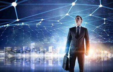«Цифровой инспектор» придет в 2019 году