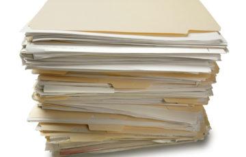 Подготовка и разработка документации по пожарной безопасности