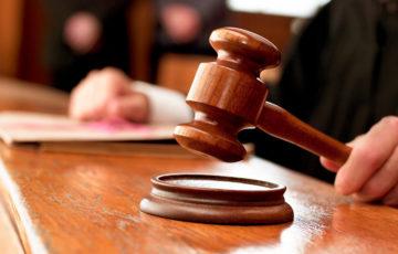 Решение Арбитражного суда Республики Татарстан