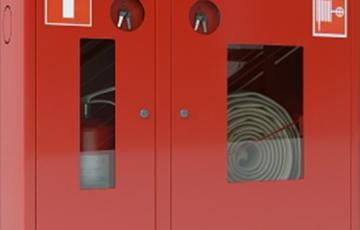 НСОПБ планирует разработать стандарт по экспертному заключению о соответствии объекта требованиям пожбезопасности