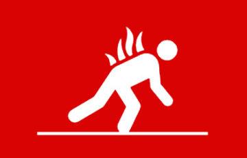 Новый выпуск сетевого журнала «Актуальные вопросы пожарной безопасности»