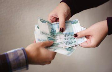 В Нижегородской области задержали мошенницу, прикидывавшуюся пожарным инспектором