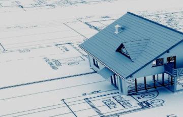 Проекты первых редакций строительных сводов правил размещены для публичного обсуждения