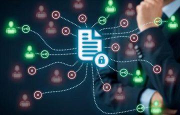 Проект федерального закона о национальной системе управления данными опубликован для общественного обсуждения