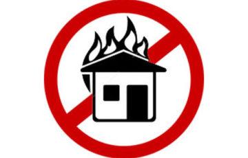 «Новые» требования пожарной безопасности распространяются и на старые здания