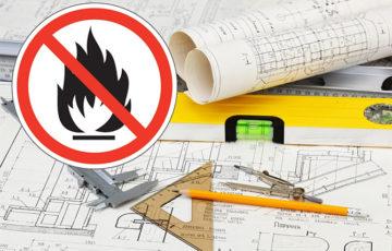 Пискарев оценил готовность законопроекта об усилении пожарного надзора за строительством