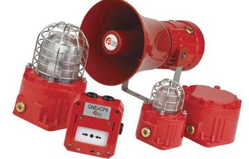Письмо ФАС России о порядке применения оборудования систем передачи извещений о пожаре