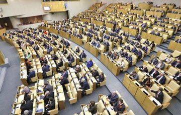 Парламентарий дал поручение разработать типовую инструкцию о мерах пожарной безопасности и подготовить предложения по изменению законодательства