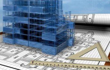 Порядка 700 строительных сводов правил и стандартов актуализирует Минстрой России к 2024 году