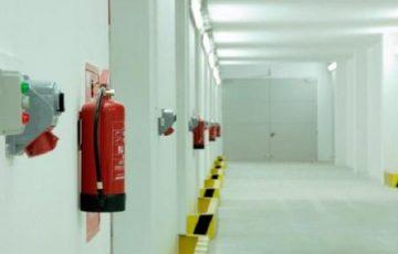 Минстрой России планирует подготовить изменения в Технический регламент о безопасности зданий и сооружений до 1 марта 2020 года