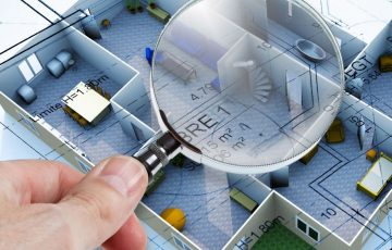 Принят перечень стандартов и правил для соблюдения регламента на здания и сооружения