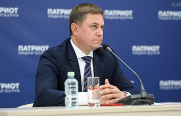 Россиян могут обязать страховать жилые дома от пожаров