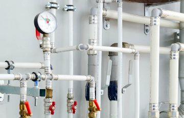 Минстрой России анонсировал утверждение нового СП 30.13330.2020 «Внутренний водопровод и канализация зданий»