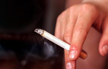 В странах ЕАЭС могут ввести новые требования о самозатухающих сигаретах