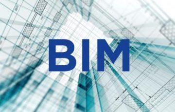С 2022 года применение BIM на объектах госзаказа обязательно